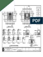 revised PLUMBING.2.pdf