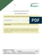 Informe No pensionista.pdf