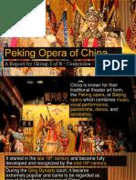 mapeh8pekingoperaofchina-150702113928-lva1-app6891.pdf