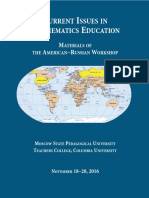 CURRENT_ISSUES_IN_MAT_EDUCATION.pdf