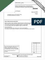 0625_s03_qp_6.pdf