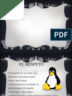 RESPETO.docx