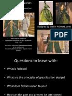 Fashion_Slides_Oct9th.pdf