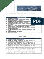 CHEK LIST SISTEMA DE BIBLIOTECAS - UFPR.pdf
