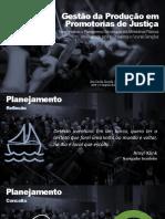 CNMP201708 Planejamento v10 Publicar