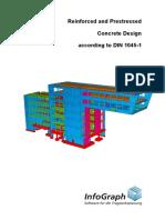 267532547-Concrete-Design-DIN-1045-1 (1).pdf