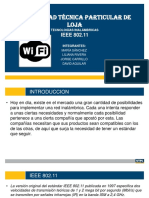 PRESENTACION 1_g_5.pptx