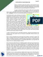 group-behaviours-organizational-behaviour-lecture-handout.pdf
