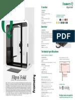 Framery ProductCard Q FnF