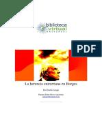 43. La herencia entrerriana en Borges -  Longo, Iris Estela.pdf