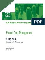 ProjectCostManagement_MartinGreenhalf.pdf
