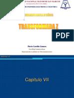 PDS_Cap_07_TRANSFORMADA_Z_12.pdf