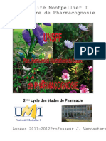 2009_Montpellier_Vercauteren_Pharmacognosie.pdf
