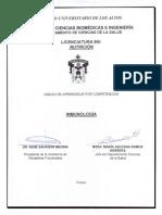Inmunologia_nutricion.pdf