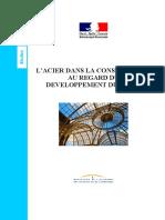 Algèbre 1re Année, Cours Et Exercices Avec Solutions - François Liret