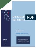 emergencias endocrinologixas.pdf