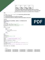 tarea 2.4 metodos.docx