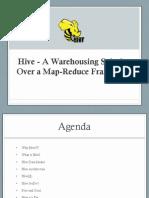 hive_slides-2 (1).pptx