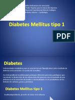 Cetoacidosisdiabetica 150827044537 Lva1 App6892