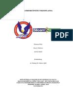 Korioretinitis Toxoplasma FINAL.docx