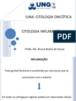 3-acitologiainflamatria-170314113123