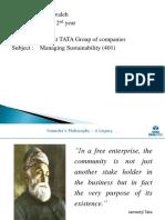 pptoncsrattatagrpofcompanies-150223010250-conversion-gate01.pdf