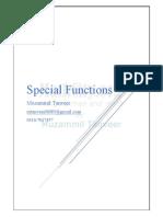 special-functions-muzammil-tanveer.pdf