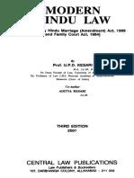 341048267.pdf