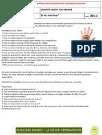 Las de Charlas de seguridadV4.pdf