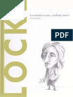 10-Aguilar-Sergio-Locke-La-Mente-Es-Una-Tabula-Rasa.pdf