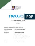 COMPANY_ANALYSIS_NewAir_TECHNOLOGY_ENTRE.pdf