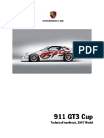 GT3-Cup_2007_PA07_0002_Technical_Manual_.pdf