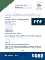 cu198.pdf