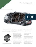 VarioCam- Engine power plus.pdf