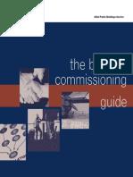 buildingcommissioningguide.pdf