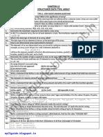 chap 12.pdf