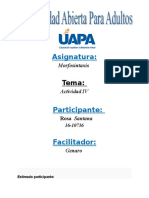 4MORFOSINTAXIS TAREA-4..doc