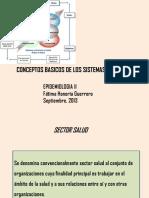 Presentacion_sistemas_salud.pptx