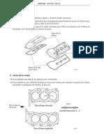 2 Caracteristicas Del Motor