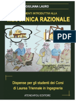 G. Lauro_meccanica_razionale.pdf