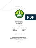 Ksp gabungan PRINT.docx