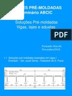 Prof. Fernando Stuchi.pdf