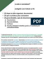 IABC cursul 5.pdf