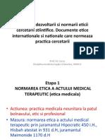 IABC cursul 3-4.pdf