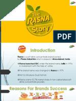 Rasna Presentation.pptx