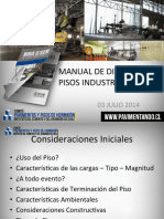 Manual Diseño Pisos Industriales.pdf