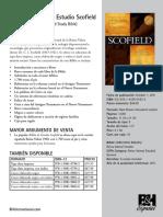 9781433601835_RVR 1960 Biblia de Estudio Scofield_esp.pdf