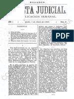 S00_N003_1895.pdf