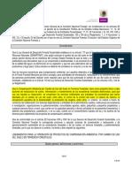 2712Lineamientos de Proyectos de Compensación Ambiental 2011