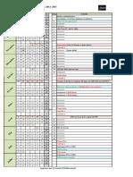 Calendrier_Académique_ENSAO_2014_2015.pdf